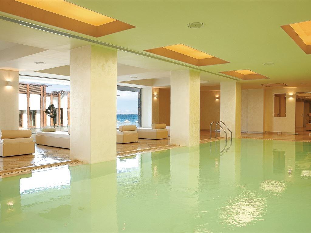 Amirandes Grecotel Exclusive Resort - 17