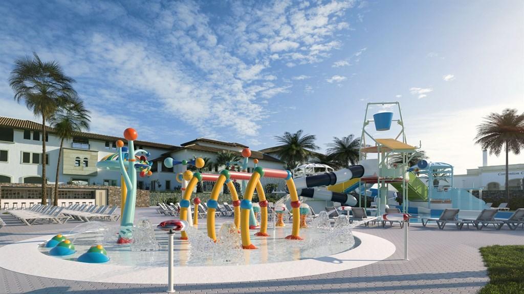 Creta Maris Beach Resort - 15