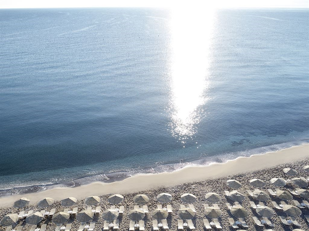Creta Maris Beach Resort - 4