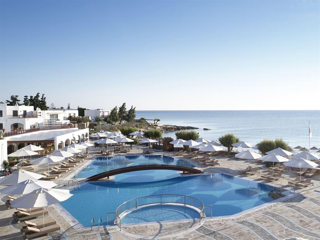 Creta Maris Beach Resort - 5