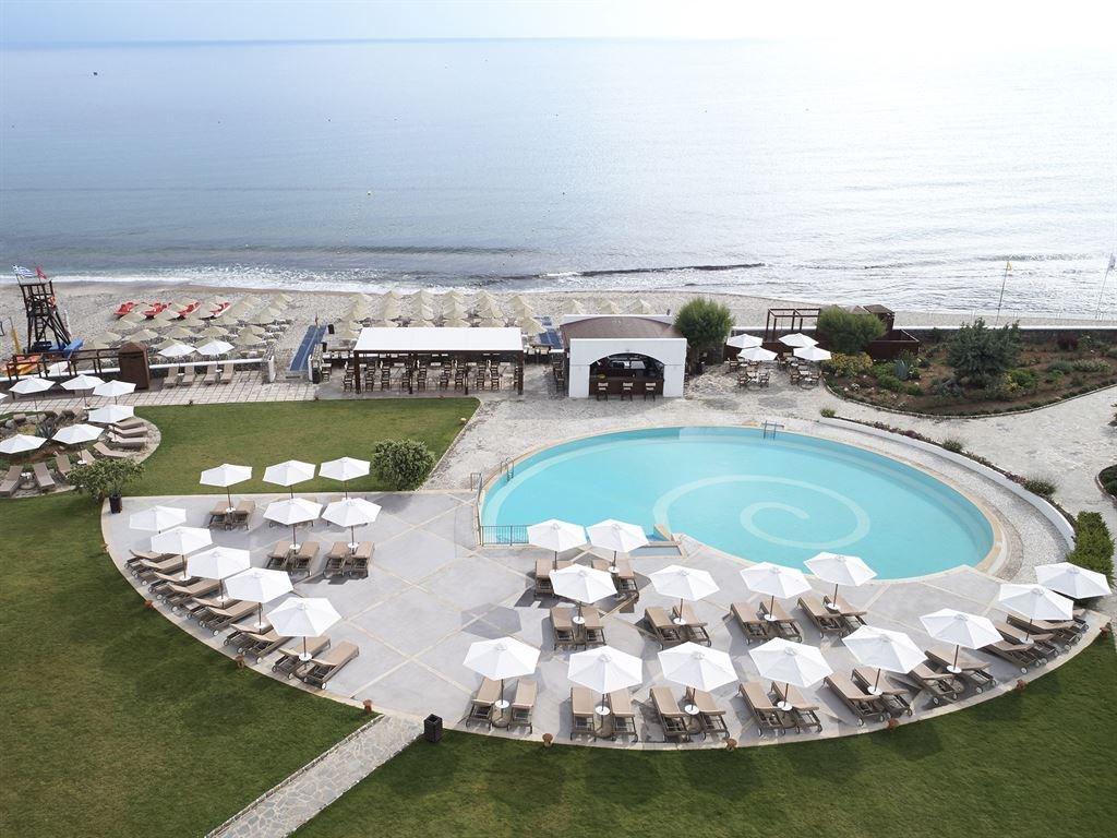 Creta Maris Beach Resort - 2
