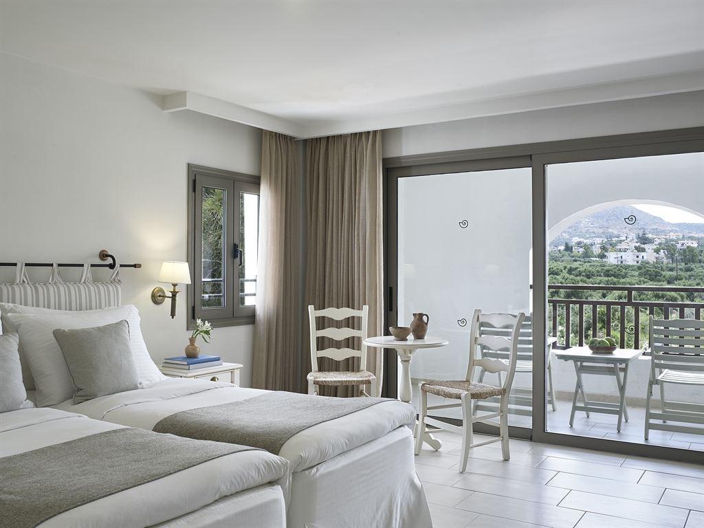 Creta Maris Beach Resort - 26