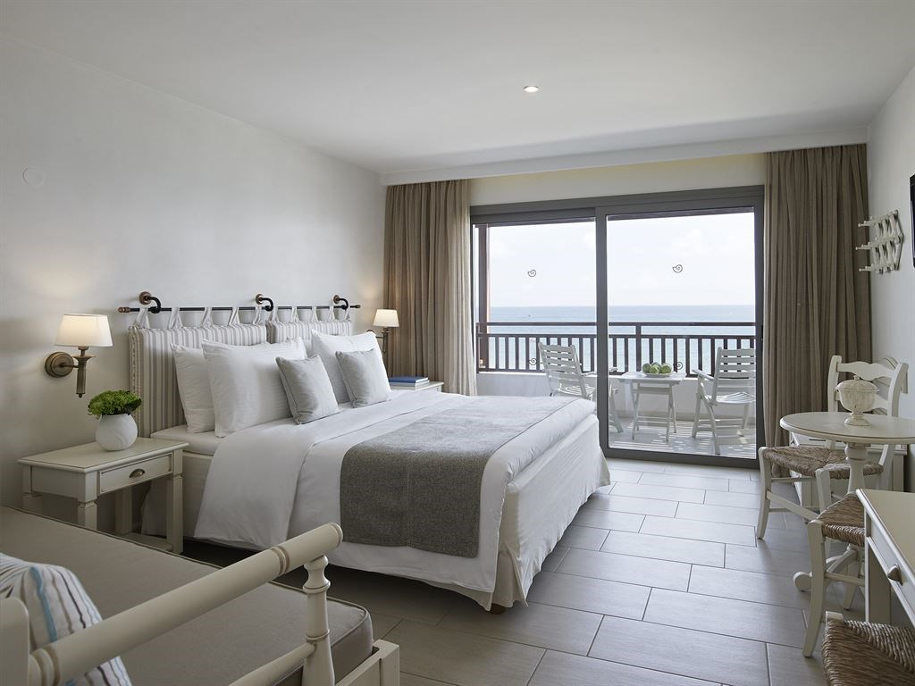 Creta Maris Beach Resort - 28