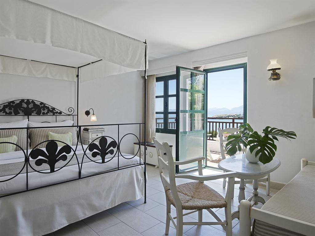 Creta Maris Beach Resort - 29