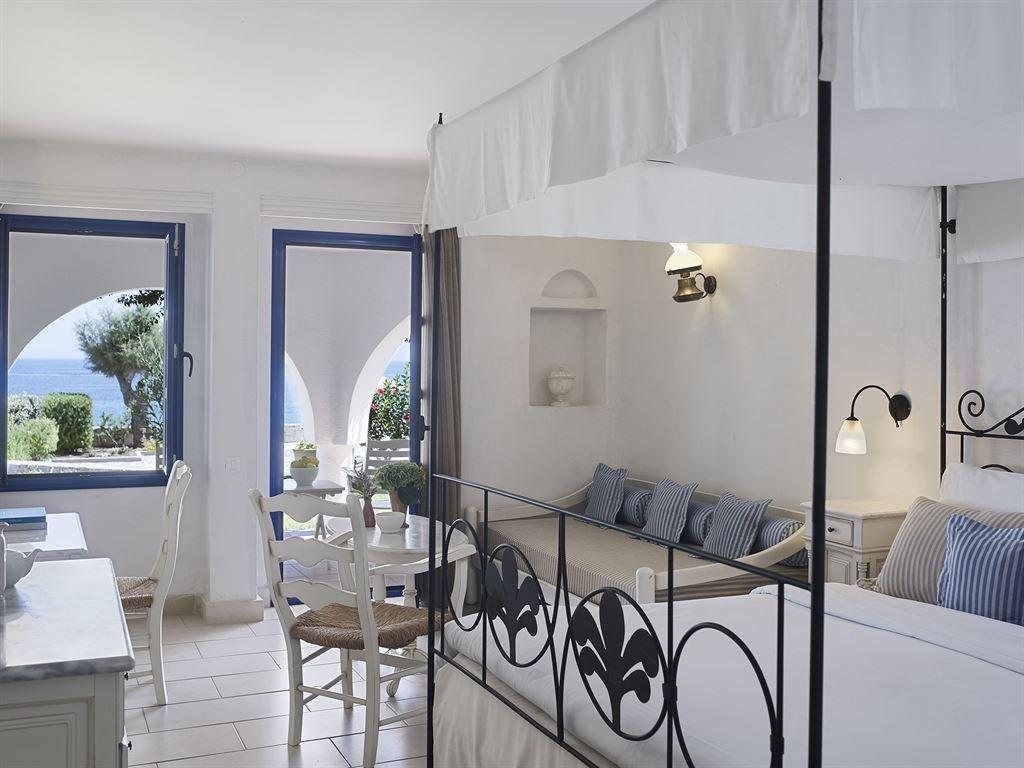 Creta Maris Beach Resort - 30