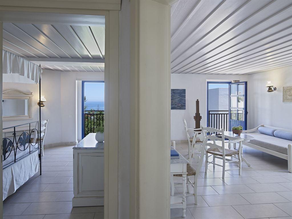Creta Maris Beach Resort - 31