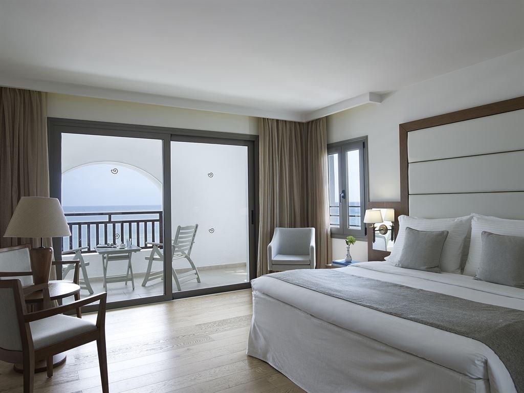 Creta Maris Beach Resort - 33