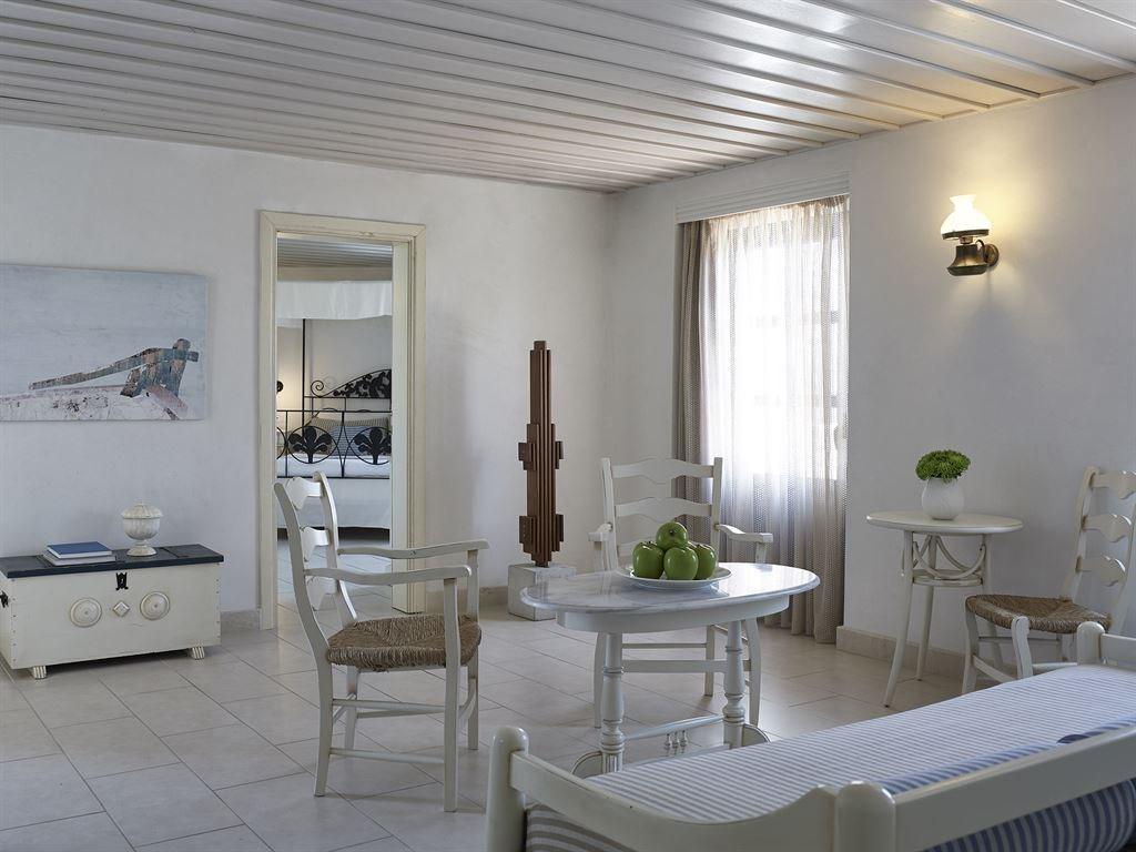 Creta Maris Beach Resort - 35