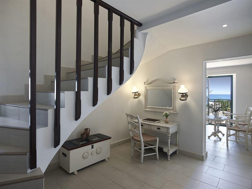 Creta Maris Beach Resort - 36
