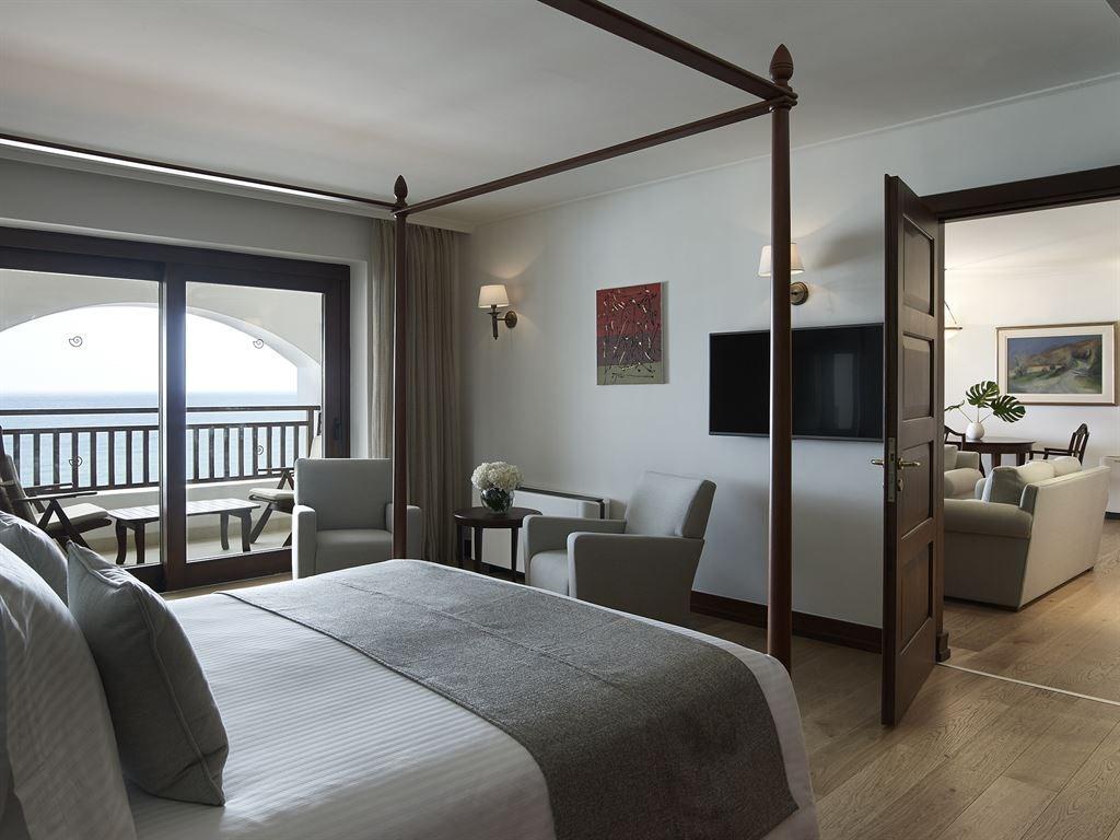 Creta Maris Beach Resort - 37