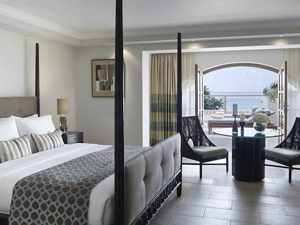 Creta Maris Beach Resort - 39