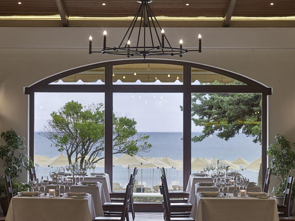 Creta Maris Beach Resort - 20