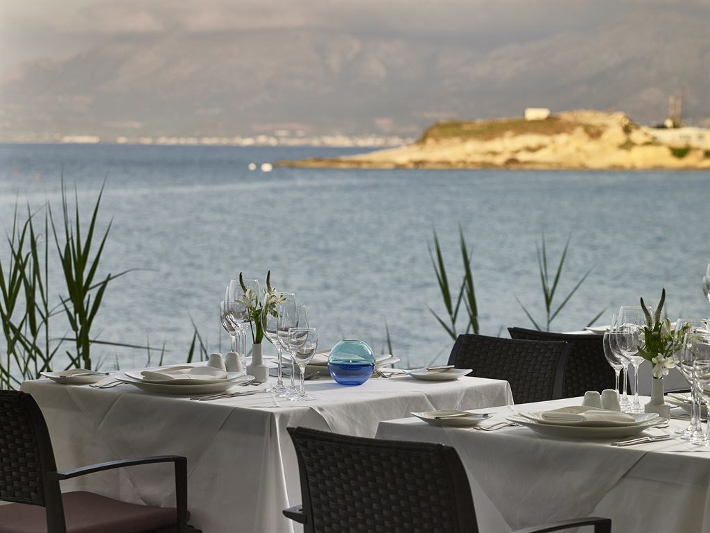 Creta Maris Beach Resort - 9