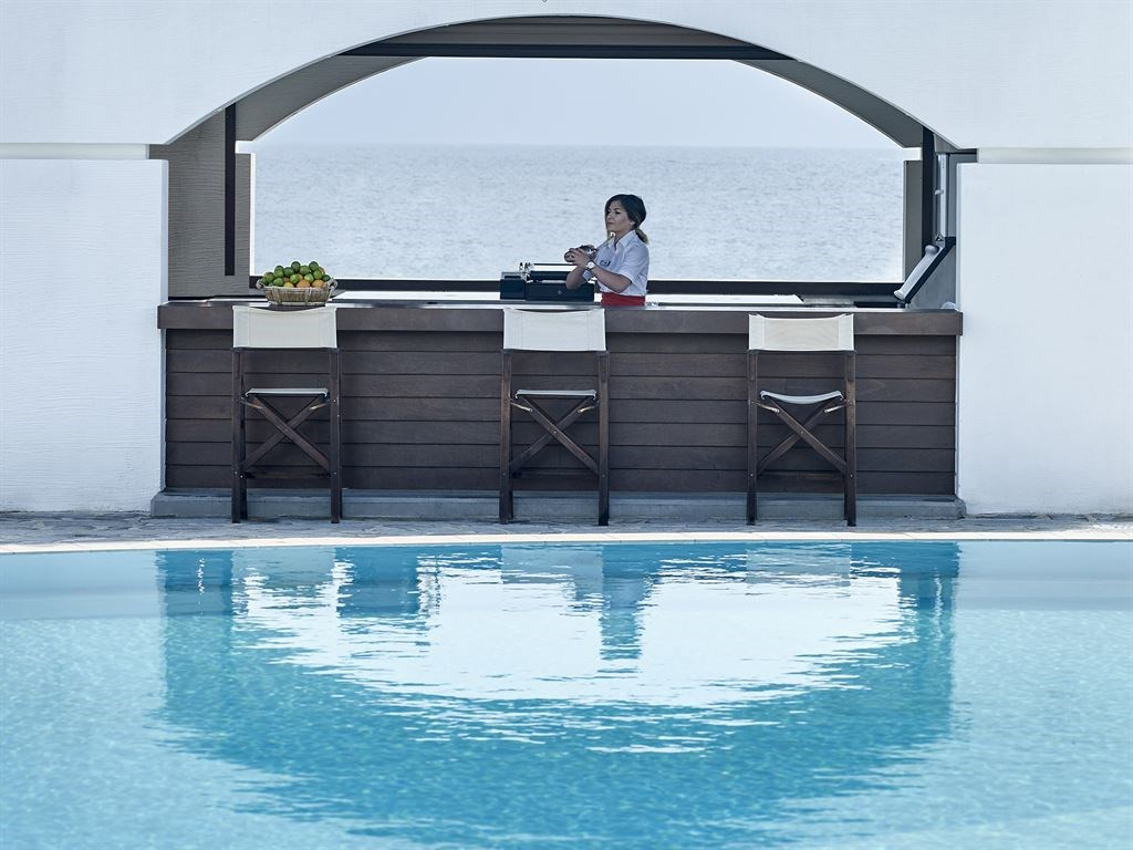 Creta Maris Beach Resort - 7