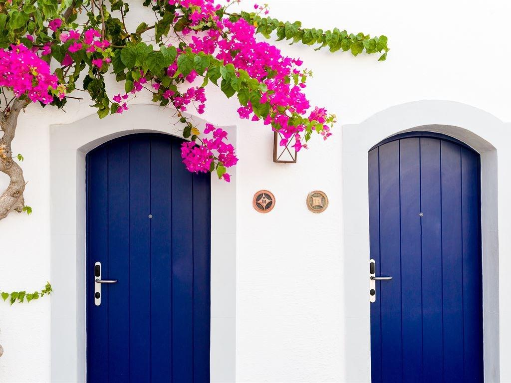 Creta Maris Beach Resort - 11