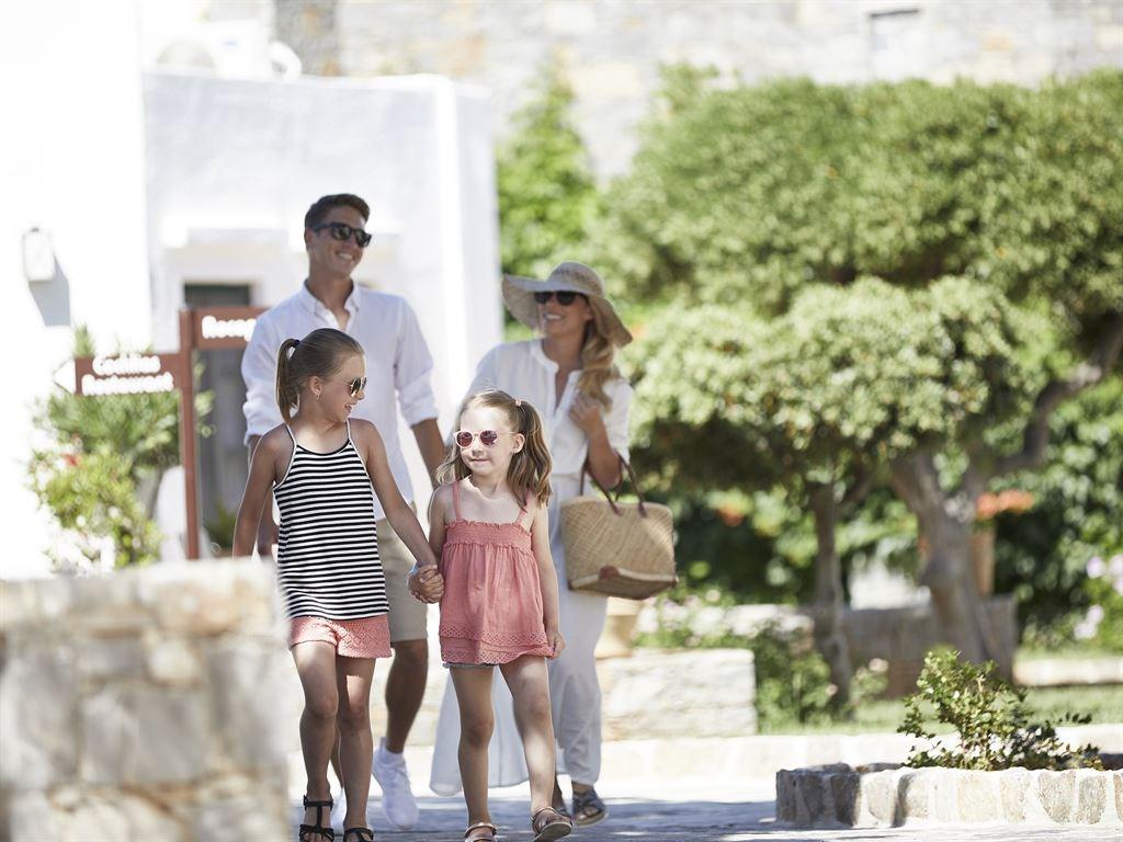 Creta Maris Beach Resort - 12