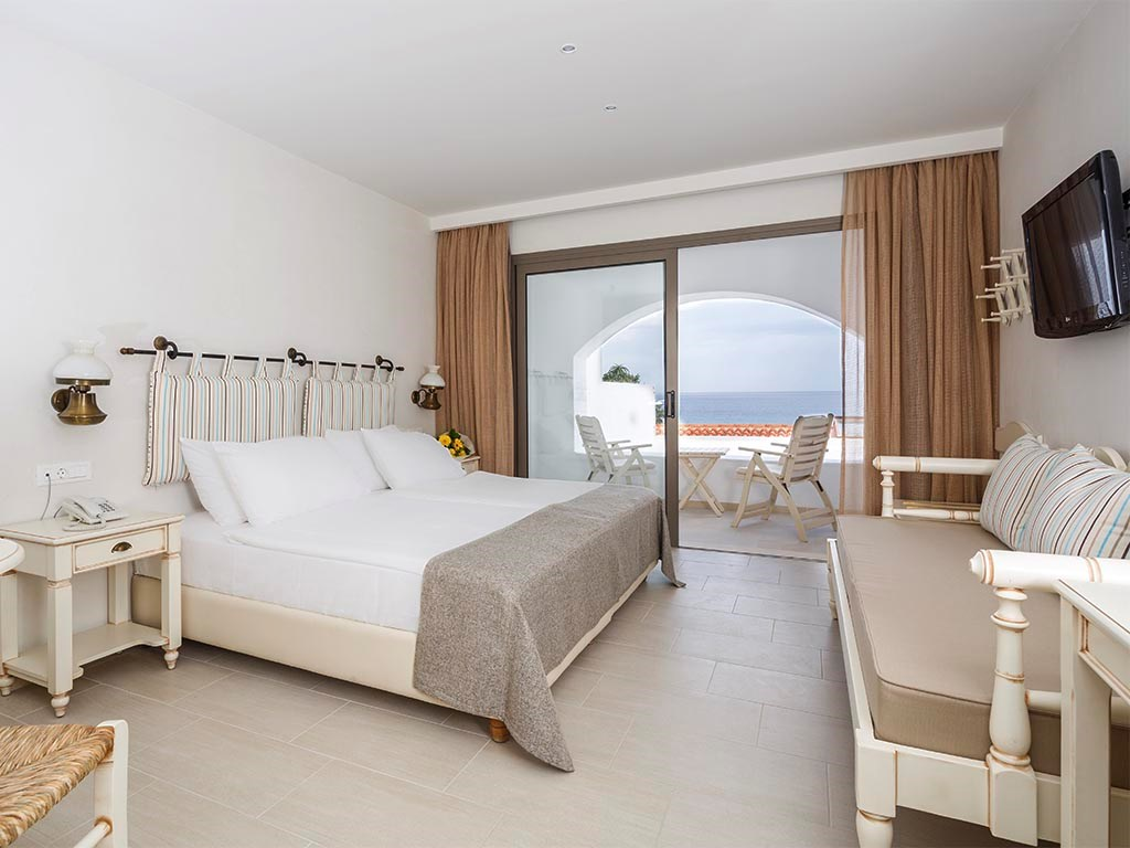 Creta Maris Beach Resort - 40