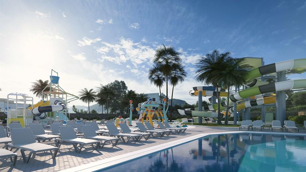 Creta Maris Beach Resort - 17