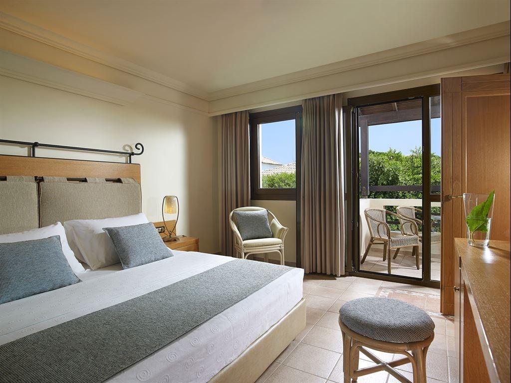 Aldemar Knossos Royal Family Resort - 13