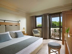 Aldemar Knossos Royal Family Resort: Family Room - photo 12