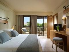 Aldemar Knossos Royal Family Resort: Family Room - photo 13