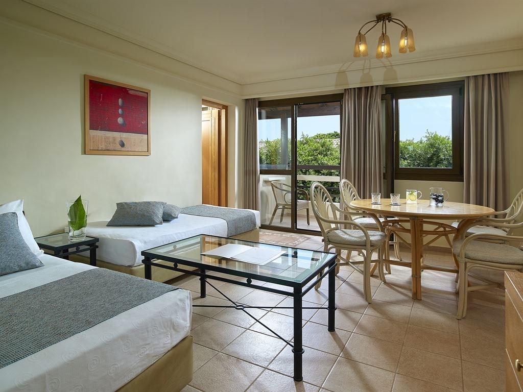 Aldemar Knossos Royal Family Resort - 15