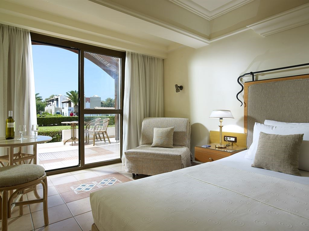 Aldemar Knossos Royal Family Resort - 16