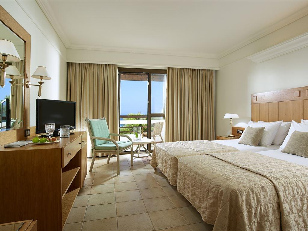 Aldemar Knossos Royal Family Resort - 17