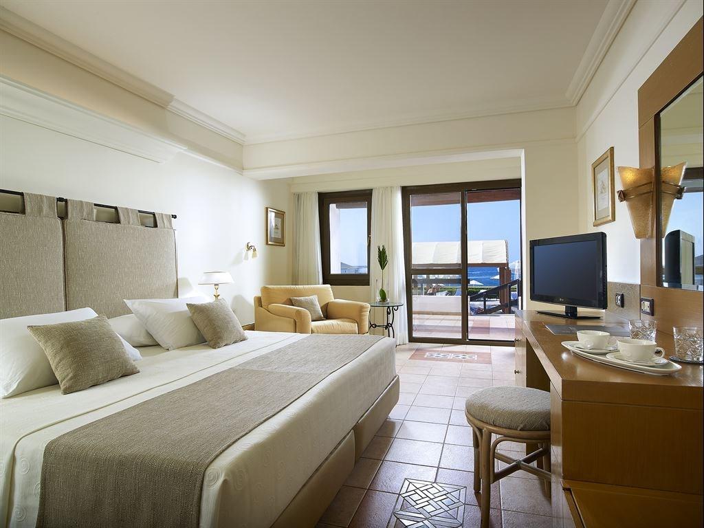 Aldemar Knossos Royal Family Resort - 18