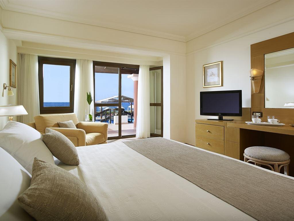 Aldemar Knossos Royal Family Resort - 19