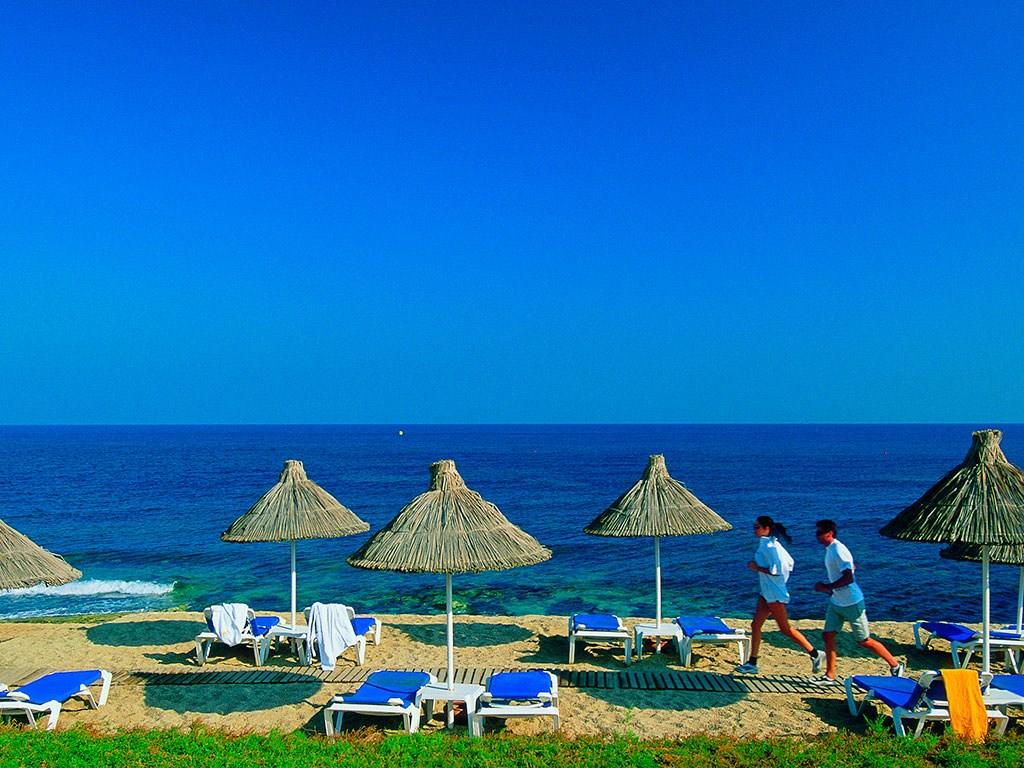 Aldemar Knossos Royal Family Resort - 3