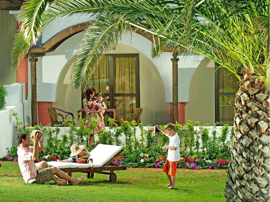 Aldemar Knossos Royal Family Resort - 10