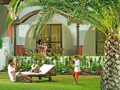 Aldemar Knossos Royal Family Resort - photo 9