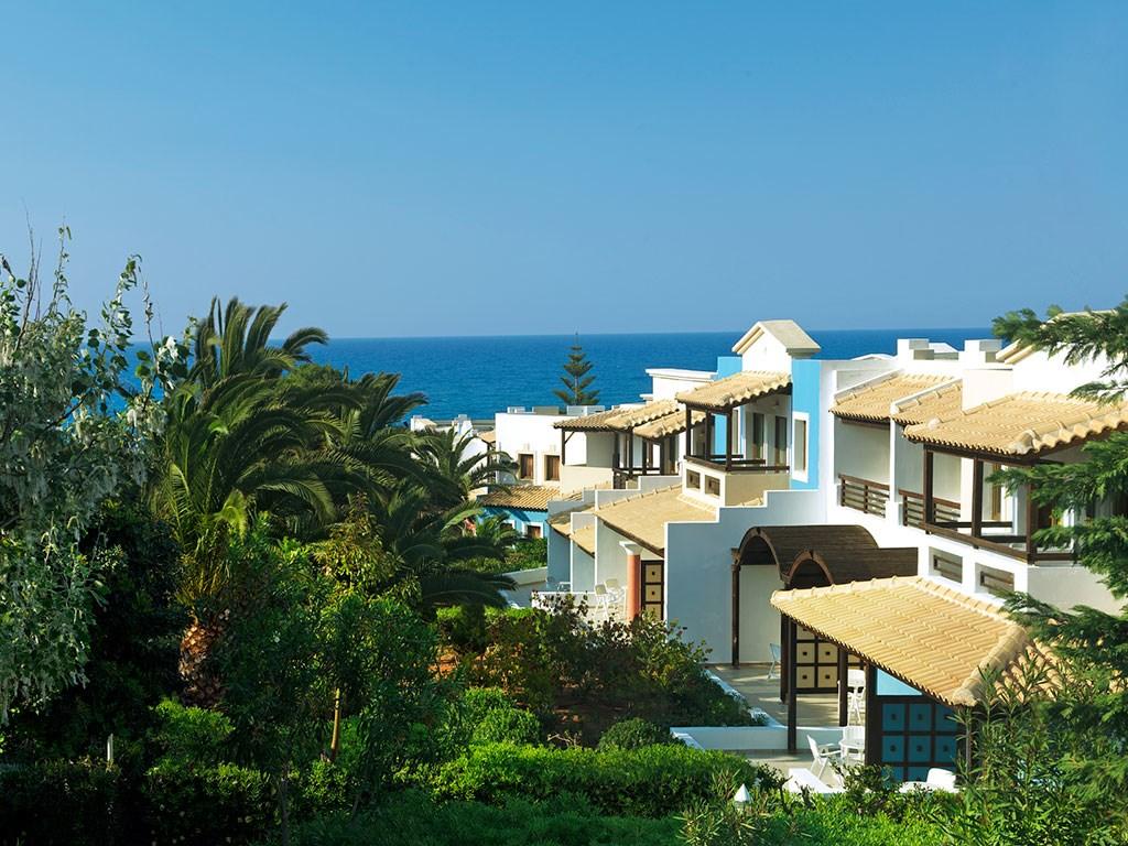 Aldemar Knossos Royal Family Resort - 8