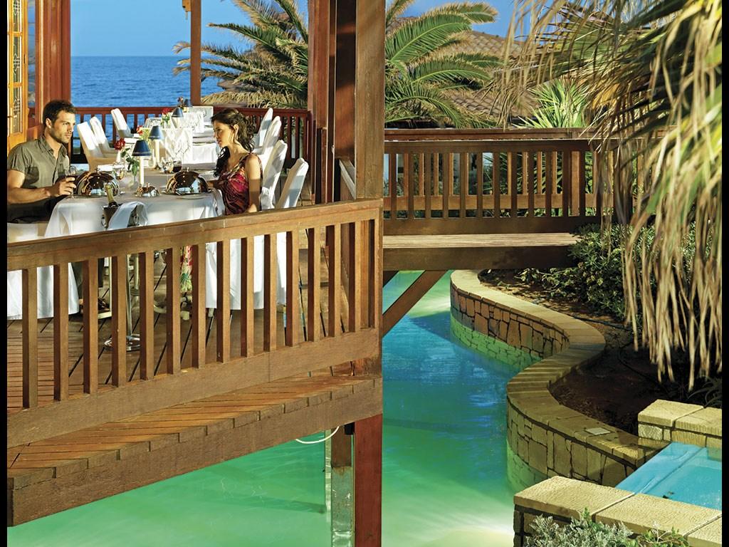 Aldemar Knossos Royal Family Resort - 9