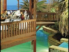 Aldemar Knossos Royal Family Resort - photo 8