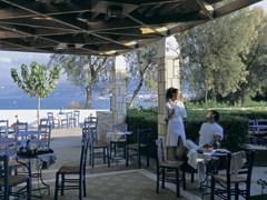 Aldemar Knossos Royal Family Resort - photo 10