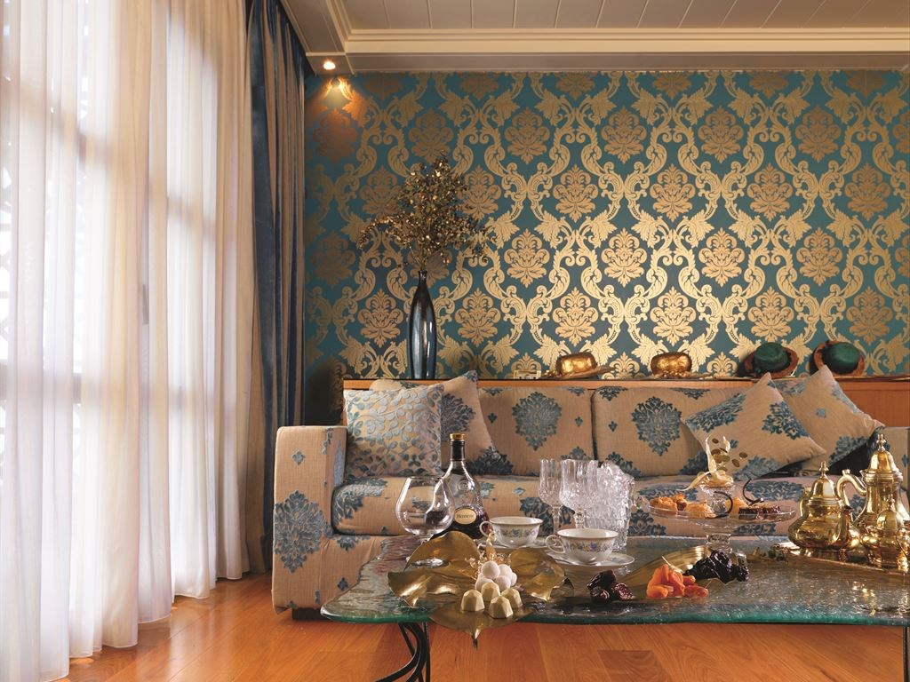 Aldemar Royal Mare Suites - 19