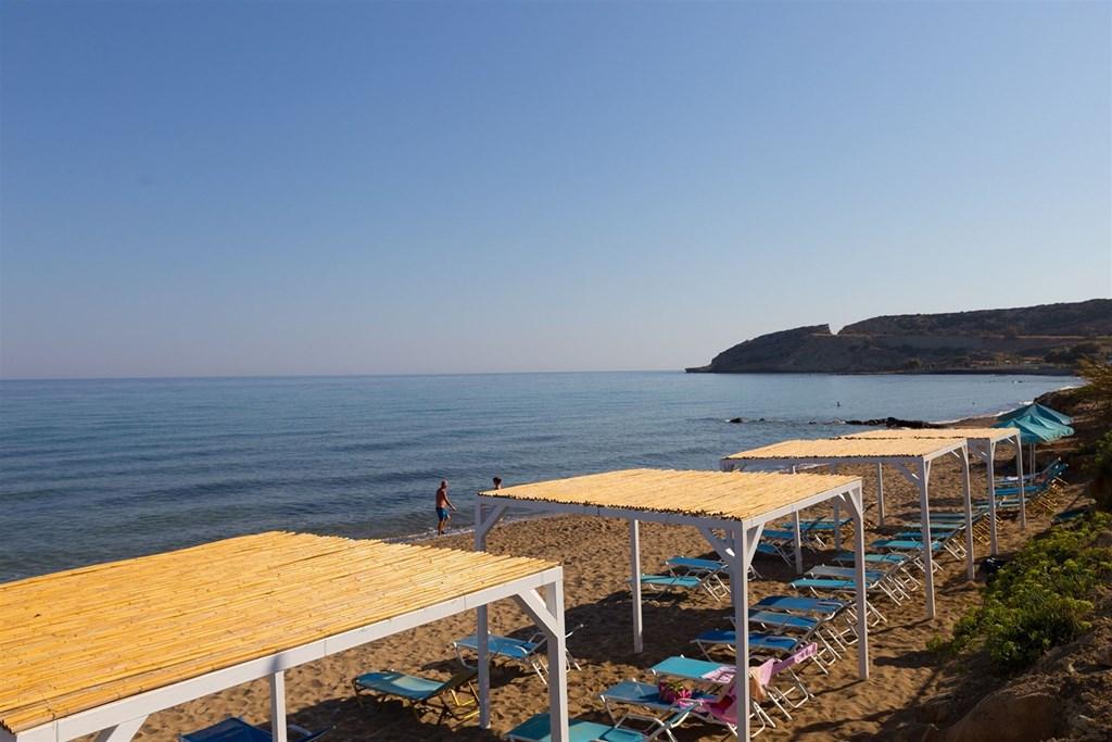 Bomo Rethymno Mare Royal & Water Park - 9