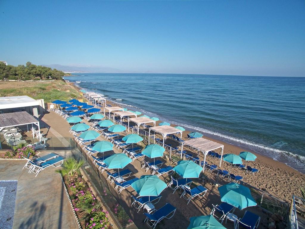 Bomo Rethymno Mare Royal & Water Park - 8