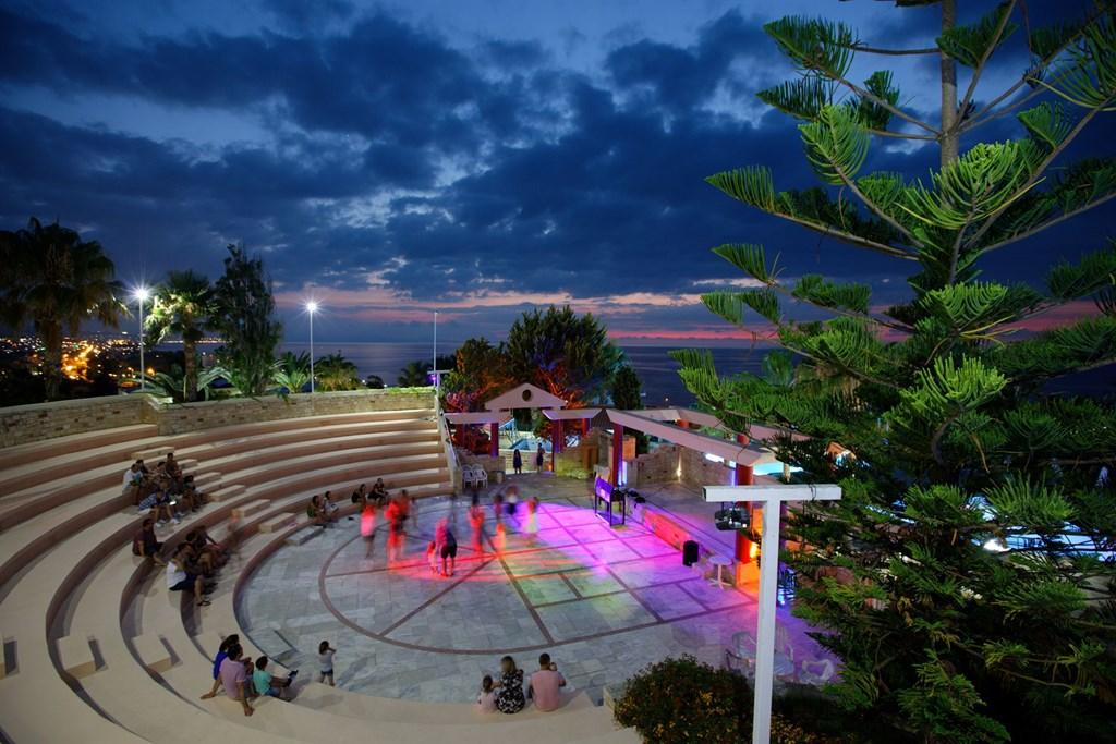 Bomo Rethymno Mare Royal & Water Park - 11