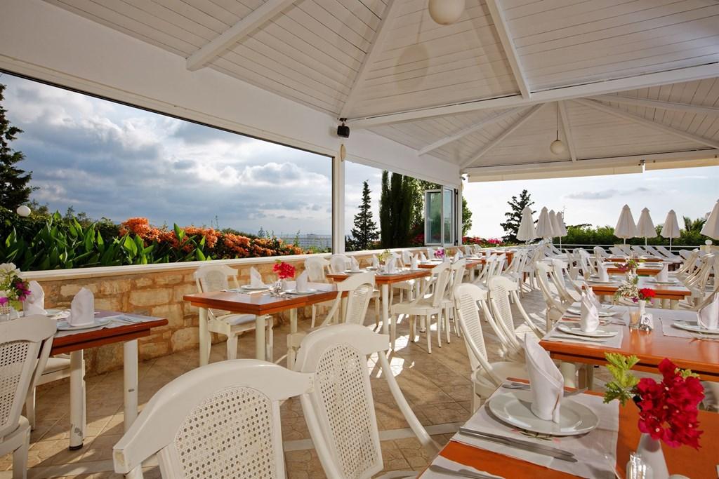 Bomo Rethymno Mare Royal & Water Park - 24