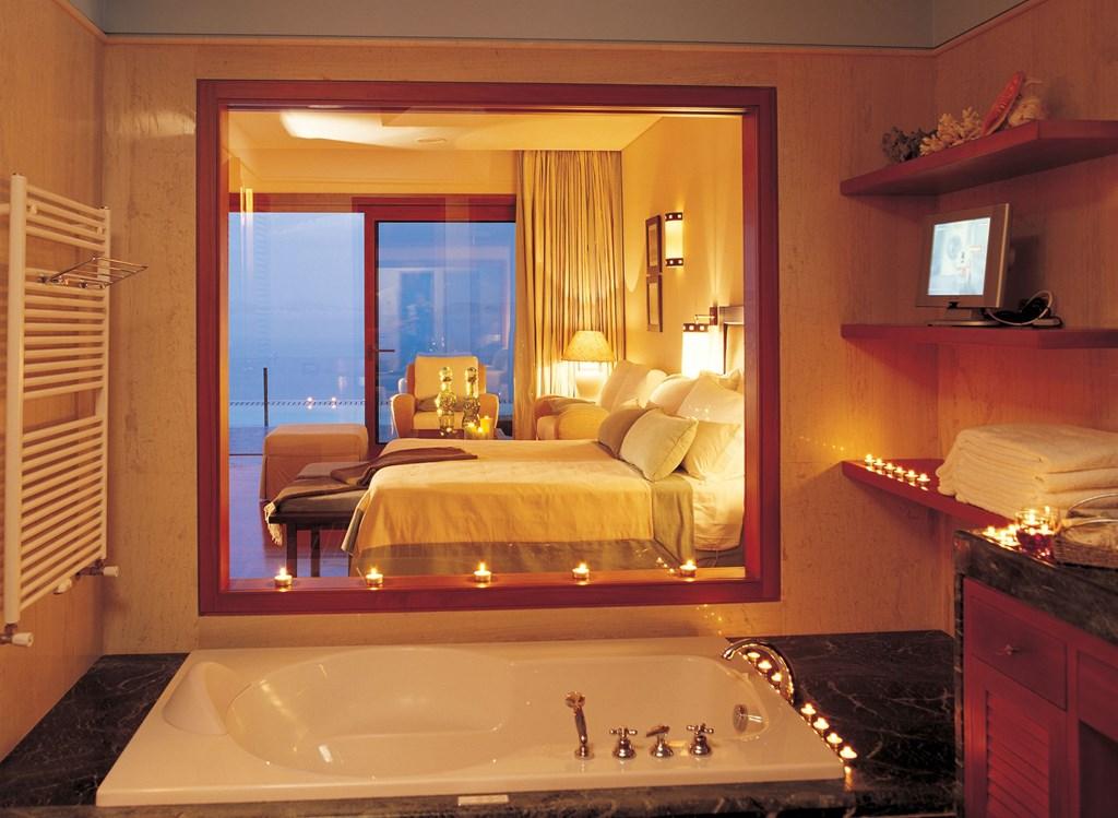 Grand Resort Lagonissi - 42