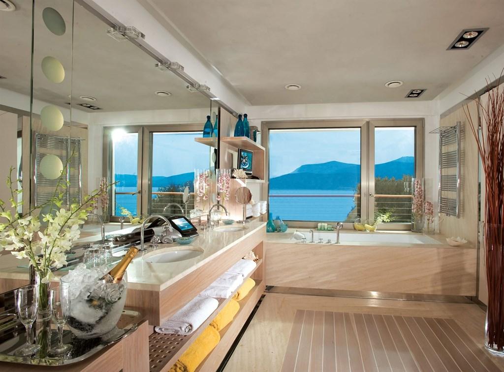 Grand Resort Lagonissi - 56