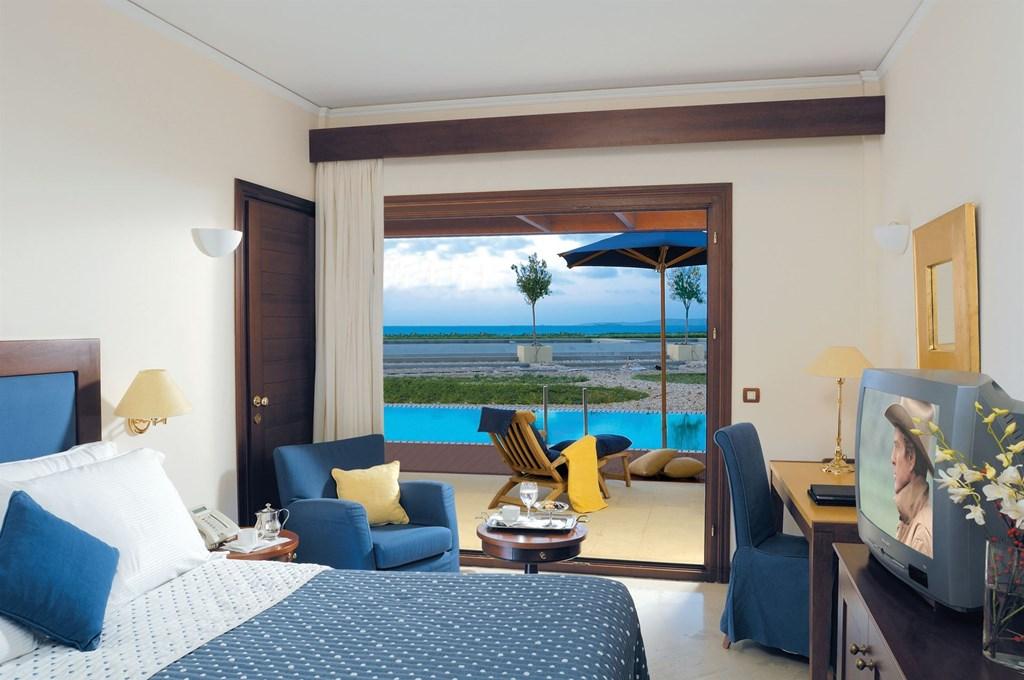 Grand Resort Lagonissi - 86