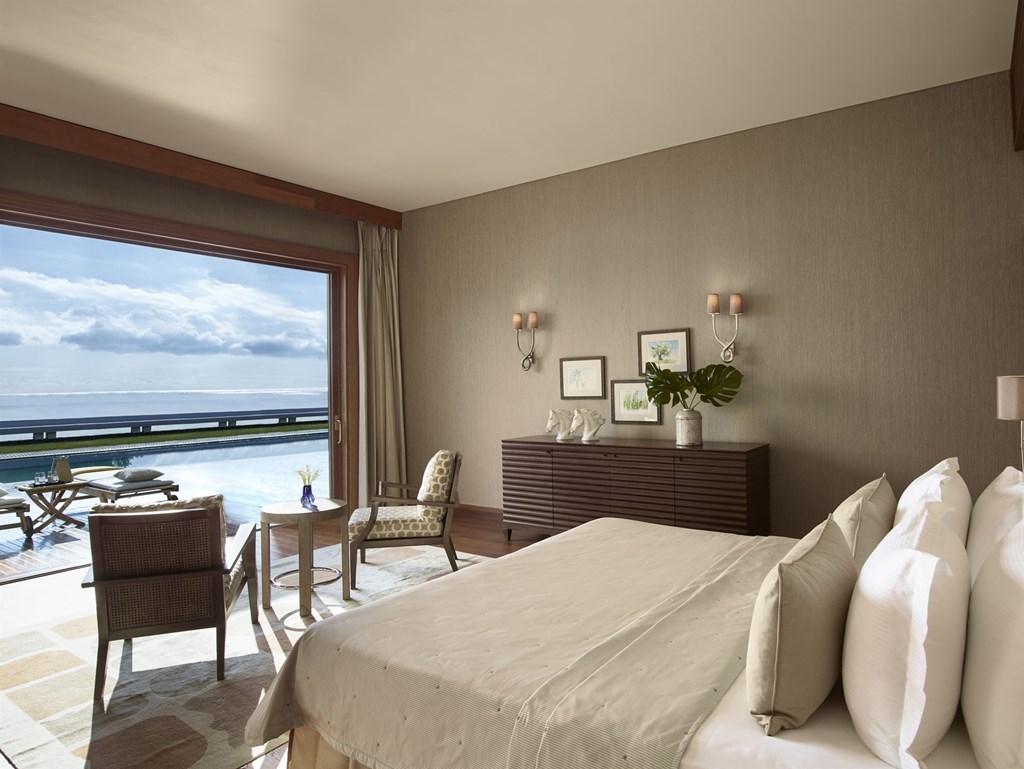 Grand Resort Lagonissi - 77