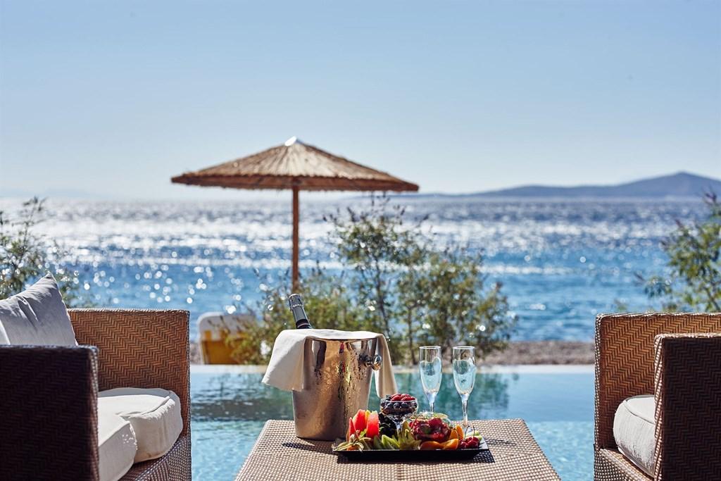 Grand Resort Lagonissi - 55