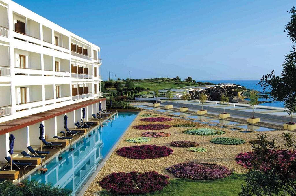 Grand Resort Lagonissi - 87