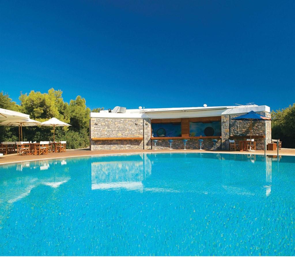 Grand Resort Lagonissi - 29