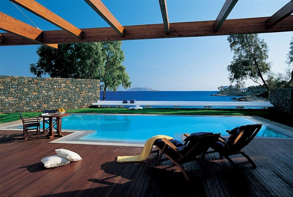 Grand Resort Lagonissi - 68